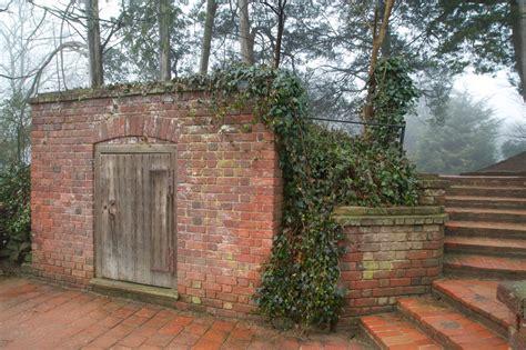 The Tombs · George Washington's Mount Vernon