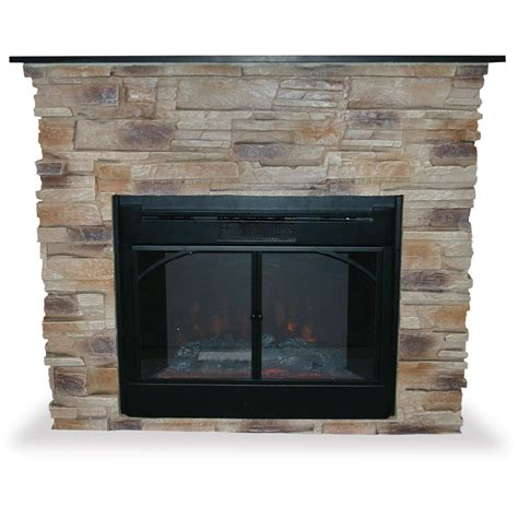fireplace cover lowes oak veneer lowes cool oak veneer lowes with oak veneer