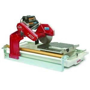 mk cutting tile saw mk 101pro24hd the home depot