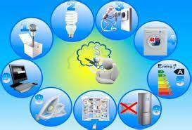 Российское энергетическое агентство нормативные акты в области энергосбережения