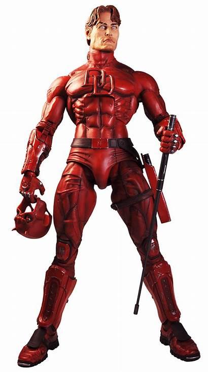 Action Marvel Necaonline