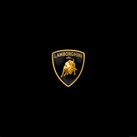 Ai02-lamborghini-logo-art-car-minimal-dark