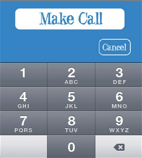 how to leave a voicemail without calling iphone to voicemail iphone apps finder