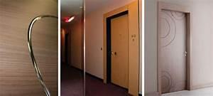 malerba une expertise des blocs portes au service de l With porte d entrée malerba