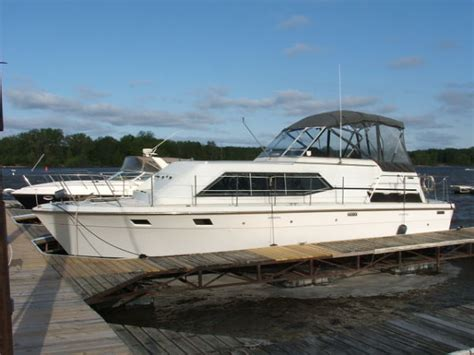 Boat Loans In Minnesota by Where To Get Cabin Cruiser Boats For Sale In Minnesota
