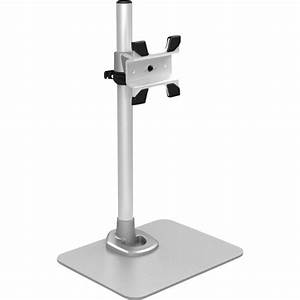 Tv Standfuß Drehbar : support sur pied pour cran speaka professional 29156c7 25 4 cm 10 68 6 cm 27 inclinable ~ Whattoseeinmadrid.com Haus und Dekorationen