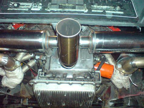 renault alpine a310 engine 100 renault alpine a310 engine vergaser u2013