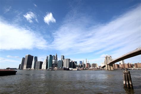 Daytime Boat Cruise Nyc by Guided Bike And Boat Tour Bike And Roll Nyc Skyline