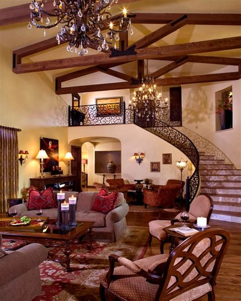 mediterranean home interior 10 beautiful mediterranean interior design ideas https