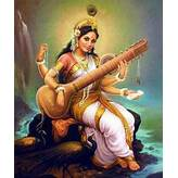 DECODINGHINDUISM.COM: RIVER SARASWATI.MOST SUNG RIVER IN BHARAT.