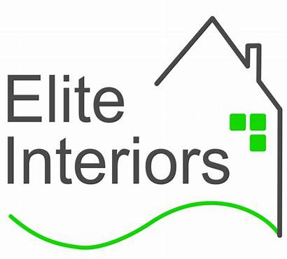 Elite London Interiors