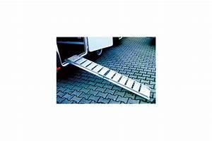 Rampe De Montee Remorque : rampe de mont e pliante alu 180kg de charge ~ Edinachiropracticcenter.com Idées de Décoration