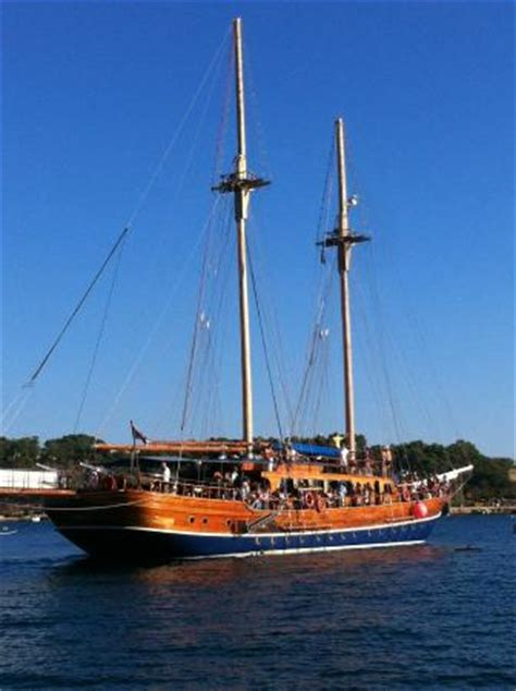 Pirate Party Boat by Lazy Pirate Boat Photo De Lazy Pirate Party Boat Malta