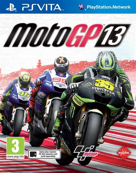 motogp 2013 pc telecharger d un jeux
