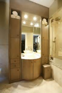 bathroom remodeling ideas for small bathrooms pictures small bathroom remodeling and renovations small room decorating ideas