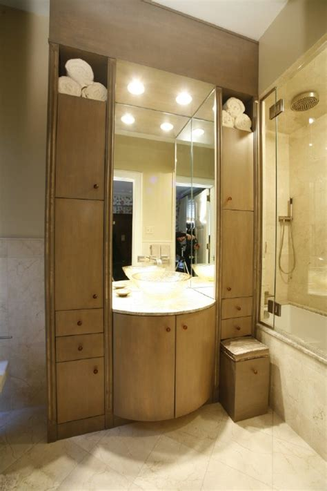 bathroom renovations ideas for small bathrooms small bathroom remodeling and renovations small room