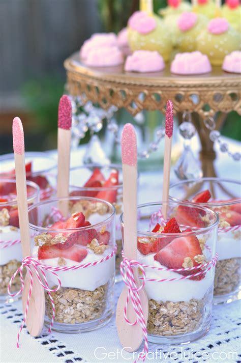 disney princess party  belle part  creative juice