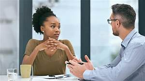 The Importance of Effective Communication | Stevenson ...