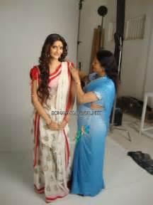 bengali saree draping the 25 best bengali saree ideas on black and