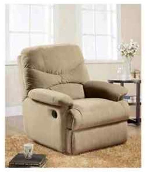 the sleep chair recliner on sale living room set