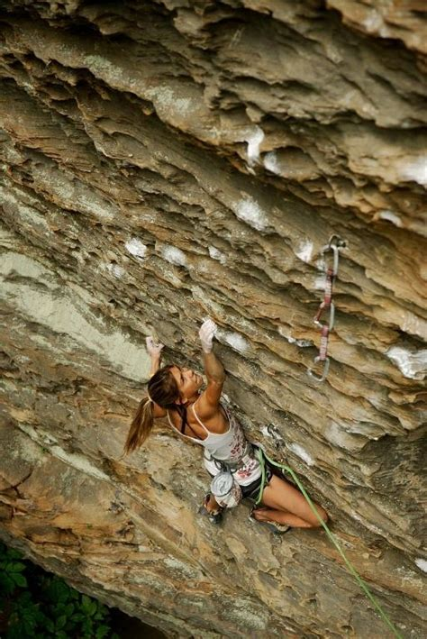 Best Images About Rock Climbing Pinterest Hold