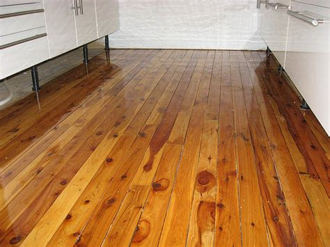 how to maintain hardwood floors in kitchen how to keep your floors at home clean and shiny home 9475