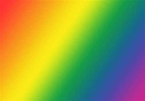 Gay Pride Gradient - Free Photoshop Brushes at Brusheezy!