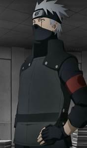2339 best Hatake kakashi images on Pinterest | Naruto ...