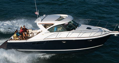 Boat Cover For Yachts by Tiara Yachts Boat Covers