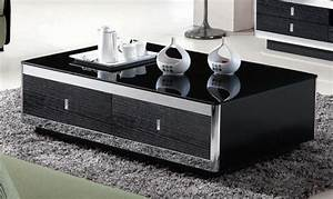 2016 wood coffee table sale modern folding table mirrored With designer coffee table sale