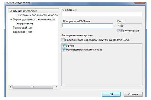 xlive dll baixar do arquivo zip file