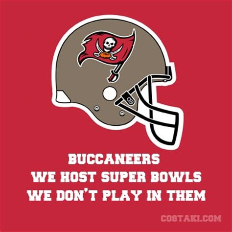 Ta Bay Buccaneers Memes - new team slogan tampa bay buccaneers sports humor pinterest we the o jays and one ring