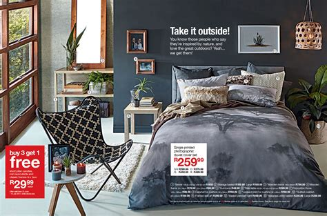 Mr P Home Decor : Mr Price Home Design Quarter Contemporary Interior Desi On