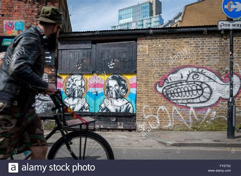 A Mural By Street Artist Zabou In Brick Lane Stock Photo. Mermaid Stickers. Cheap Custom Decals. Vampire Decals. Tumblr Drawing Signs Of Stroke. Printable Retail Coupons. Holiday Murals. Custom Sticker Labels. Self Regulation Signs