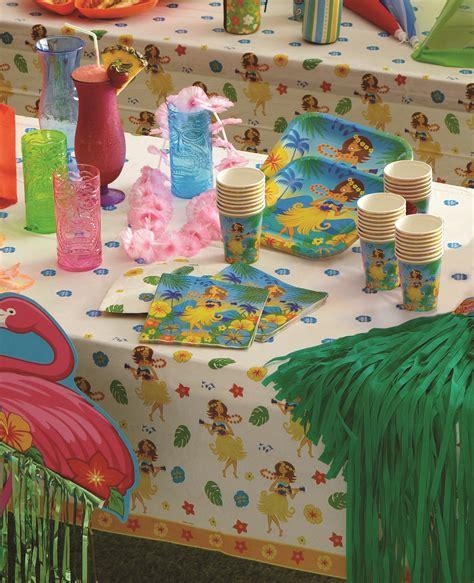 Dollar Tree Birthday Decorations - best 25 dollar tree supplies ideas on