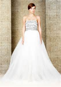 ugliest wedding dresses wedding dresses hairstyles
