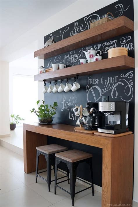 Bar For Office by Diy Coffee Station Ideas How To Make A Coffee Bar At Home
