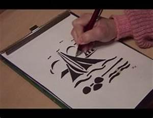 Münzen Selber Gestalten : video schablonen zum ausdrucken selber gestalten ~ Orissabook.com Haus und Dekorationen