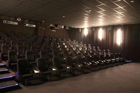 kino cineplex warburg