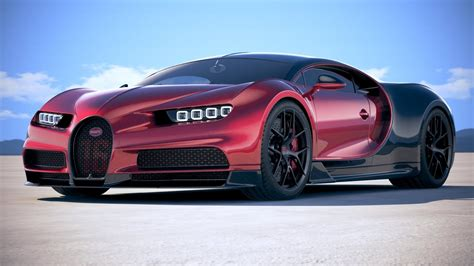 Excited to offer an order slot of bugatti chiron pur sport. Bugatti Chiron Sport 2019