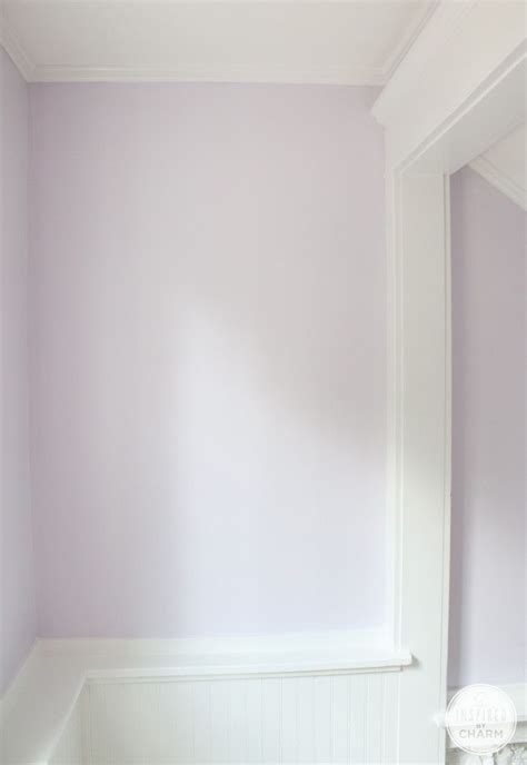 wall color  elation  sherwin williams color