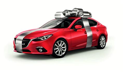 Car Gifts For by 7 Affordable And Handy Car Gifts On New Year Motoraty
