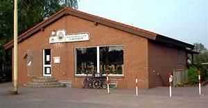 Rot Weiß Dorsten : jahnsportplatz fc rot weiss dorsten 1919 e v stadionwelt ~ Buech-reservation.com Haus und Dekorationen
