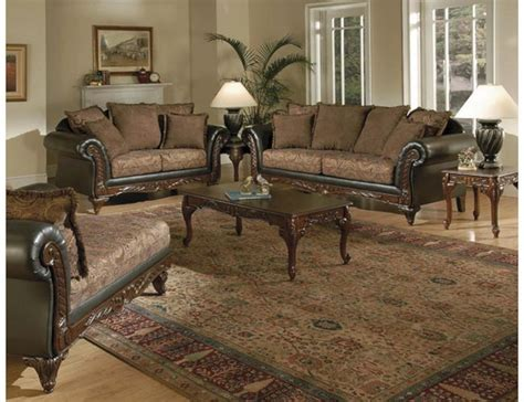 traditional living room furniture traditional living room furniture traditional living room