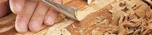 Welches Holz Zum Drechseln : holz zum schnitzen welches holz eignet sich zum schnitzen die 3 besten baubeaver schnitzen ~ Orissabook.com Haus und Dekorationen
