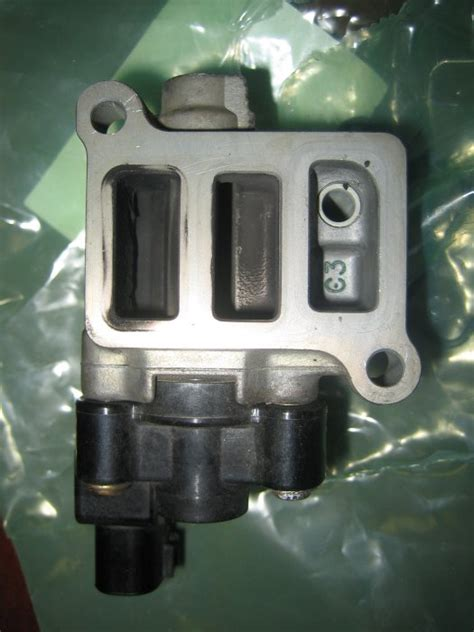 electronic toll collection 2003 acura nsx electronic valve timing how to adjust idle air valve 2003 acura nsx replaced iac valve acurazine acura enthusiast