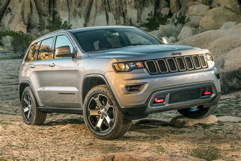 jeep altitude 2017 new 2017 jeep grand cherokee altitude j82491