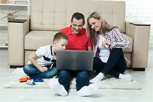 Internet Zuhause Angebote : internet f r zuhause jetzt das richtige angebot finden ~ Orissabook.com Haus und Dekorationen