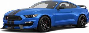 New 2019 Ford Mustang Shelby GT350R Prices   Kelley Blue Book