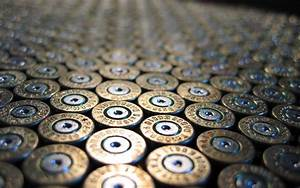 Bullet Full HD Wallpaper and Background Image | 1920x1200 ...